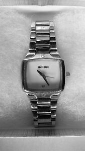 Nixon Watch Ladies- The Small Player