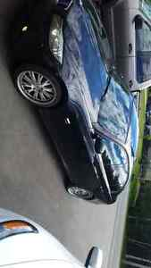 BMW 335XI 2010 NEW TURBOS! 400HP+