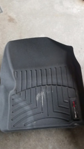 weather tech floor mats ,2007 toyota yaris hatchback floor mats