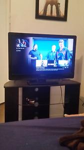 42 inch dynex lcd tv