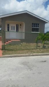 2 Bedroom House in Christ Church, Barbados