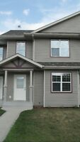 Lancaster townhouse for rent