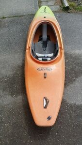 Necky Kayak For Sale