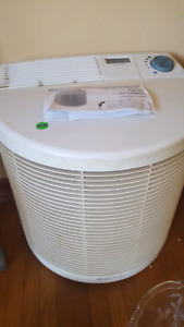 Bionaire Air Cleaner