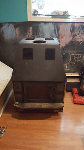 woodtstove for sale EPA approved