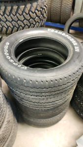 New and used tires for sale!!