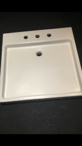 Kohler Vessel Sink For Sale!