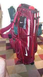 Brand new Nike Golf bag