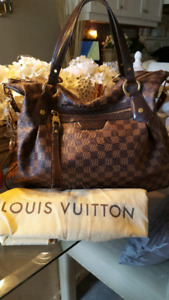 Authentic Louis Vuitton Evora GM price drop