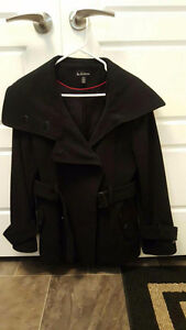 EXCELLENT CONDITION Le Chateau Winter Jacket