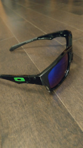 LUNETTE RÉPLIQUE DE OAKLEY JUPITER VOIR PHOTOS