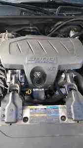 2008 Buick Allure CX Sedan Kingston Kingston Area image 5