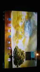 Asus tf700t  32 gig tablet
