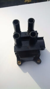 Ford Focus ignition coil