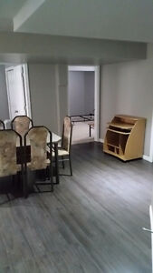 Basement Room for Rent - Students/Professionals Kitchener / Waterloo Kitchener Area image 7