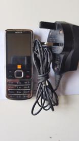 Nokia 6700 classic 6700 unlocked
