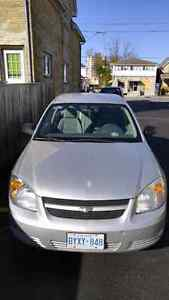 Chevrolet cobalt Ls for sell  London Ontario image 2