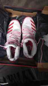 Adidas D Rose 7 Basketball Shoes (BRAND NEW)