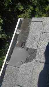 ROOF SPECIALISTS - HIGHEST LEVEL OF SERVICE - FREE ESTIMATES