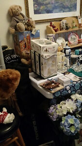 'INDOOR SALE' DOWNSIZING NO TAX GREAT PRICES' Kingston Kingston Area image 5