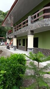 NEWLY FINISHED APARTMENTS FOR RENT IN COSTA RICA - JACO
