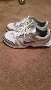 Nike Air Max Trainer Running Shoes