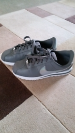 Nike for Sale in Northamptonshire | Clothes | Gumtree