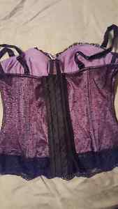 Affinitas Bustier Peterborough Peterborough Area image 2