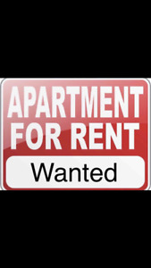 Wanted: Doctor looking for 1 bedroom apartment near SPH&VGH