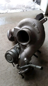 2010 Mitsubishi Ralliart turbo for sale