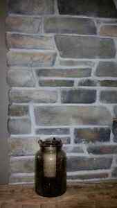 Manufactured Stone Kitchener / Waterloo Kitchener Area image 2