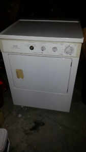 00 apartment size dryer 125 ottawa 05 03 2017 apartment size dryer