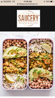 Custom meal prep/plan. Any diet. Delicious every time!!