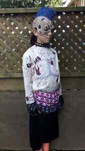 Kids halloween costume Kitchener / Waterloo Kitchener Area image 2