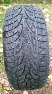 Sailun ice blazer 235/55R17