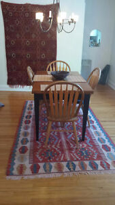 Room to rent in fully furnished home Kingston Kingston Area image 8