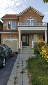 Home for Lease in Whitby (near Thickson/Burns)