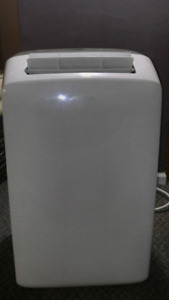 Portable Air Conditioner | Buy or Sell Home and Kitchen Appliances