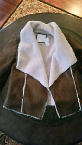 Maurices jacket brand new never worn