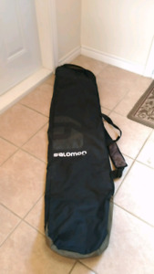Salomon Snow Board Bag