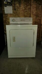 Kitchen Aid Electric Dryer For Sale
