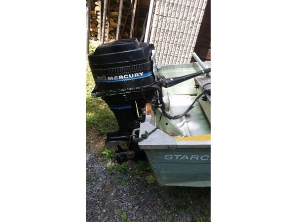 50 Hp Outboard For Sale Canada