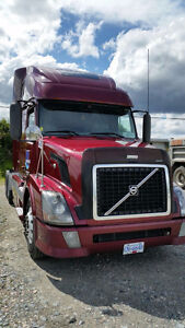 2006 VOLVO FOR SALE