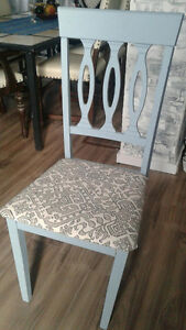 Cute Accent Chair