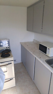Small Two bedroom for rent $900 inclusive