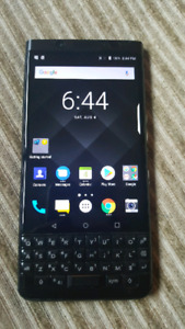 BlackBerry Key One 64GB Unlocked