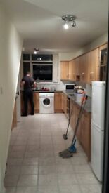 DOUBLE ROOM - houseshare Stanningley/Pudsey LS28