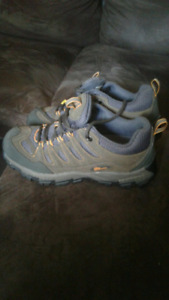 Brand new mens steel toe shoes