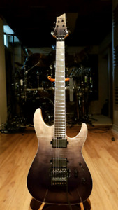 Schecter c-1 fr sls elite  NEW! Best offer