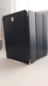 Tablet cover/protecter